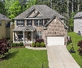 Creek at Arthur Hills   Offered at: $360,000     Located on: Clubhouse