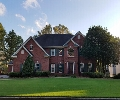 Alexander Farms   Offered at: $400,000     Located on: Alexander Lake