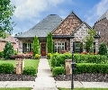 Parkside At The Polo Fields   Offered at: $450,000     Located on: CECILIA
