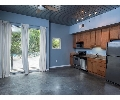Ponce Springs Lofts | Offered at: $222,000   | Located on: Glen Iris