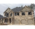 Hollowstone   Offered at: $353,040     Located on: Stonebranch