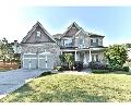 Nash Lee Estates | Offered at: $379,000   | Located on: Nash Lee