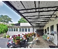 Inman Motorworks Lofts | Offered at: $345,000   | Located on: Dekalb