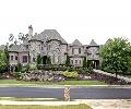 Heathermoor   Offered at: $1,750,000    Located on: Heath Hollow