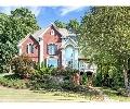 Brookstone | Offered at: $630,000   | Located on: Brookstone