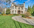 Powers Ferry Estates | Offered at: $2,290,000  | Located on: Colebrook