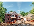 Atlanta Country Club   Offered at: $2,400,000    Located on: Paper Mill