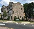 Brookwood Village | Offered at: $323,585   | Located on: Talmai