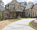 Country Club of the South | Offered at: $1,999,000  | Located on: Cherburry