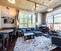 Inman Park Village   Offered at: $549,000     Located on: Highland