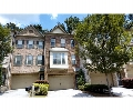 Collinswood Park   Offered at: $214,900     Located on: Camplay