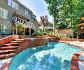 Olde Atlanta Club | Offered at: $589,900   | Located on: RIVER CREST