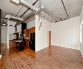 Lofts at The Park | Offered at: $330,000   | Located on: 11th