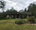 Riverside Estates | Offered at: $949,000   | Located on: Riverside