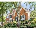 Saint Regis | Offered at: $609,500   | Located on: Saint Regis