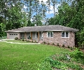 Briarcliff Woods   Offered at: $535,000     Located on: Crestline