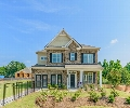 Jacobs Farm   Offered at: $362,325     Located on: Lance View