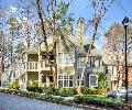Heritage Oaks | Offered at: $225,000   | Located on: Bainbridge