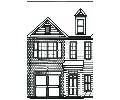 Carrington | Offered at: $162,325   | Located on: Thornbridge