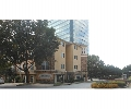 Villa Sonoma | Offered at: $235,000   | Located on: PERIMETER