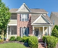 Old Suwanee   Offered at: $316,000     Located on: Cambron Commons