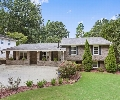 Frontier Woods   Offered at: $599,900     Located on: Frontier