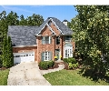 Windsor At Lanier   Offered at: $300,000     Located on: Mathias