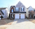 Crabapple Walk   Offered at: $319,900     Located on: Ashton