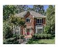 Hampton Ridge   Offered at: $385,900     Located on: Ashmore