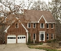 Charlton Forge   Offered at: $389,900     Located on: CHARLTON
