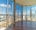 Museum Tower | Offered at: $435,000   | Located on: Centennial Olympic Park