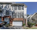 Olde Towne Roswell | Offered at: $320,000   | Located on: Neel Reid