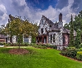 Windward   Offered at: $1,600,000    Located on: Ardsley