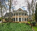 Dunwoody Club Forest | Offered at: $525,000   | Located on: Leiden