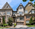Buckhead Place | Offered at: $499,000   | Located on: Saxon Valley