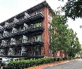 Peachtree Malone Lofts   Offered at: $224,900     Located on: Peachtree