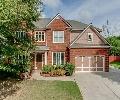 Ellsworth Glen   Offered at: $325,000     Located on: Sandy Branch