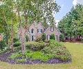 Northforke Plantation   Offered at: $525,000     Located on: Stratford Hall
