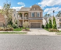 Oakhurst   Offered at: $379,900     Located on: Grand Oaks