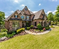 Chateau Elan | Offered at: $1,049,900  | Located on: Weeping Oak