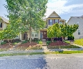 Little Suwanee Pointe | Offered at: $220,000   | Located on: Suwanee Pointe