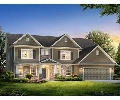 Cambridge Preserve | Offered at: $556,075   | Located on: Darlington