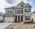 Traditions   Offered at: $599,900     Located on: Murray Park