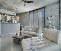 Tribute Lofts   Offered at: $309,900     Located on: John Wesley Dobbs