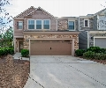 Deerfield Landing   Offered at: $299,000     Located on: Manor