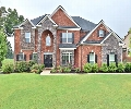 Cobblestone Farms   Offered at: $425,000     Located on: Arlington