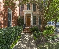 Inman Park Village | Offered at: $1,125,000  | Located on: Inman Village
