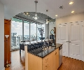 Spire   Offered at: $465,000     Located on: Peachtree