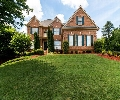 Stonecreek   Offered at: $699,000     Located on: Hunters Green