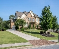 Greystone Manor | Offered at: $750,000   | Located on: Manor Creek